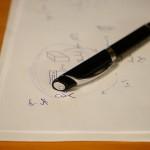 fountain-pen-250817_640