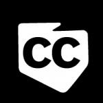 CCPolska_kolko