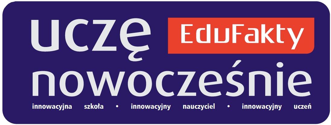 EduFakty-UczeNowoczesnie