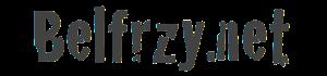 LOGO-belfrzy.net-v2