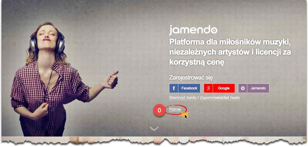 jamendo_01
