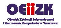 logo_oeiizk_2