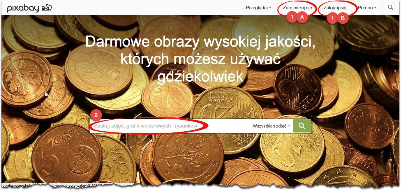 pixabay_01